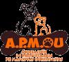 apmou.png